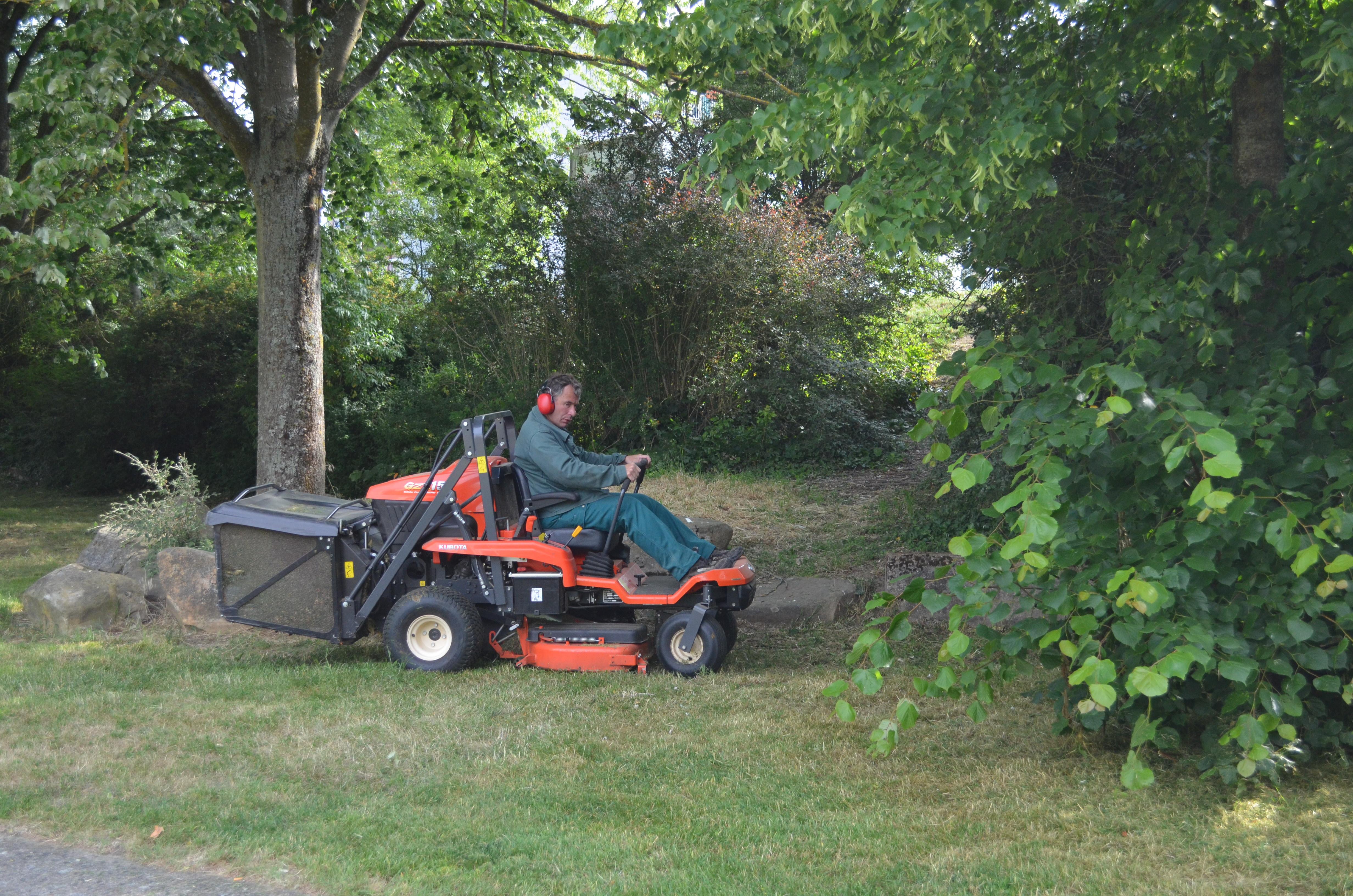 Via28 association les 3r r nover restaurer r habiliter for Association entretien espaces verts