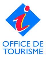 Via28 office de tourisme du canton de nogent le rotrou - Office de tourisme de vias ...